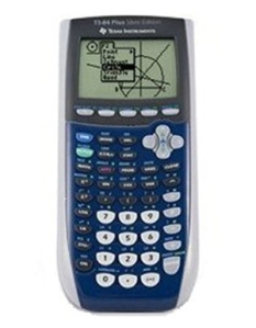 ti-84plus-graphic-calculator-silver-blue-1a